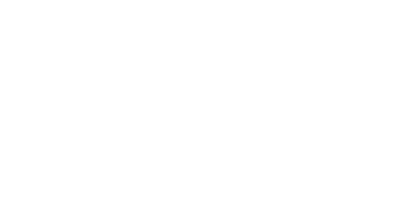 Chiropractic Waterford Township MI Recovered Chiropractic
