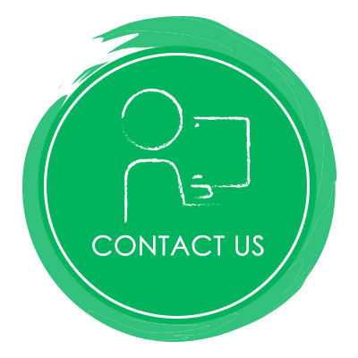 Chiropractic Waterford Township MI Contact